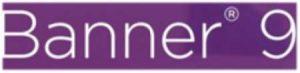 Banner 9 logo