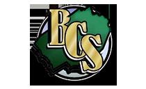 Braxton County Schools