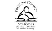 Preston County Schools