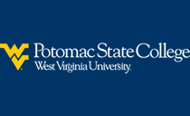 Potomac State College, West Virginia University