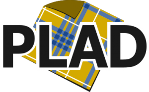 Professional Learning and Development (PLAD)