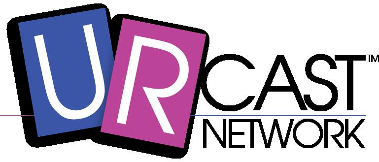 URcast Network