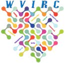 WVIRC