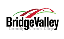 BridgeValley Community & Technical College
