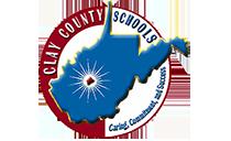 Clay County Schools
