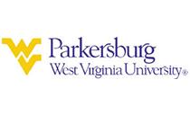 WVU at Parkersburg