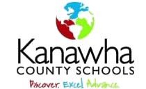 Kanawha County Schools