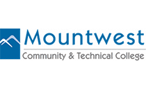 Mountwest Community & Technical College