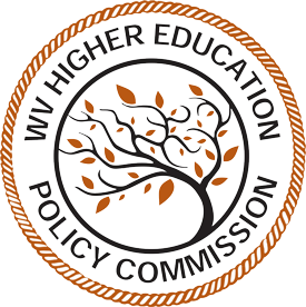 West Virginia Higher Education Policy Commission (WVHEPC)