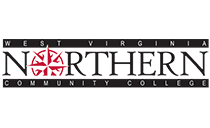 West Virginia Northern Community College