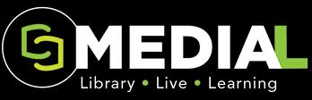 Medial Streaming Server