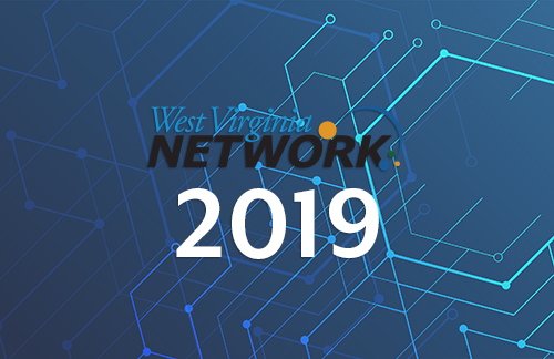 Graphic of WVNET 2019 Accomplishments