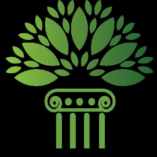 WVNET TLC Logo