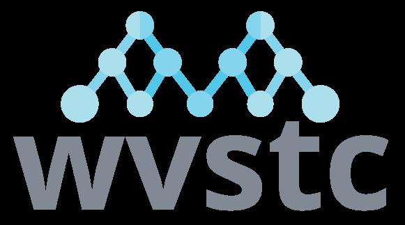 WVSTC logo